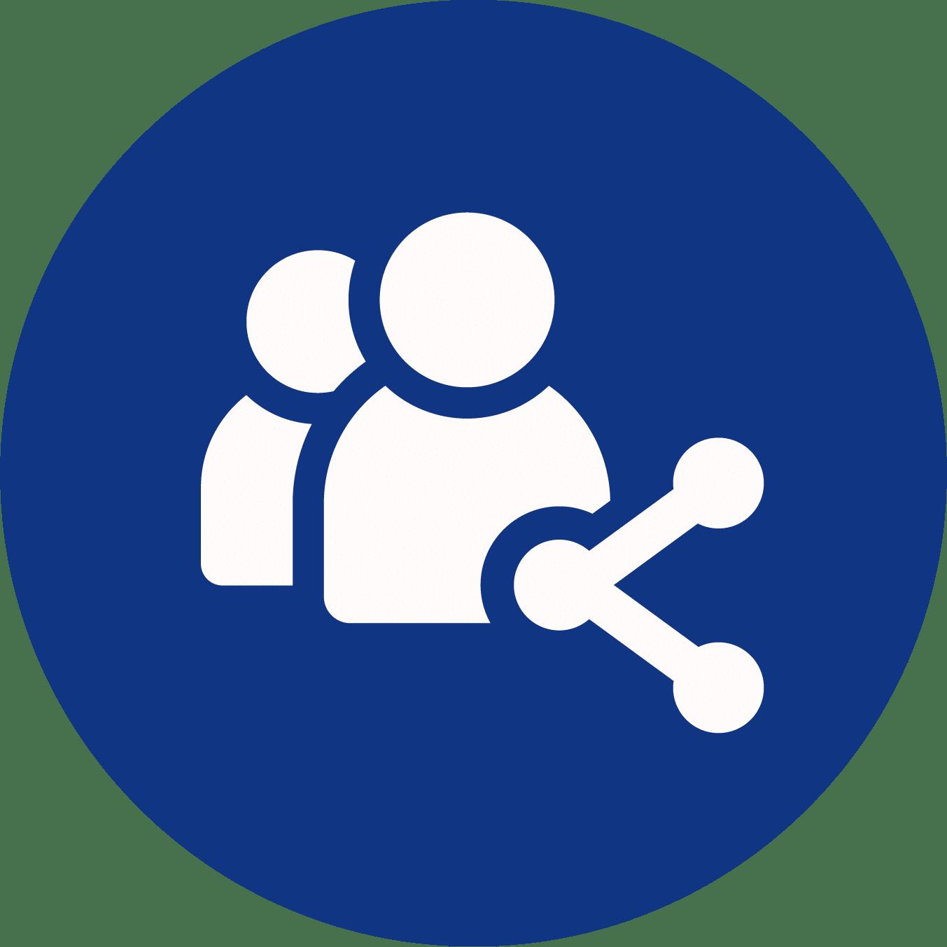 site-web-dso-logo-reseaux-sociaux