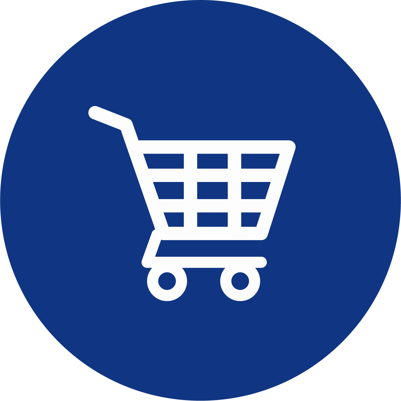 site-web-dso-logo-ecommerce