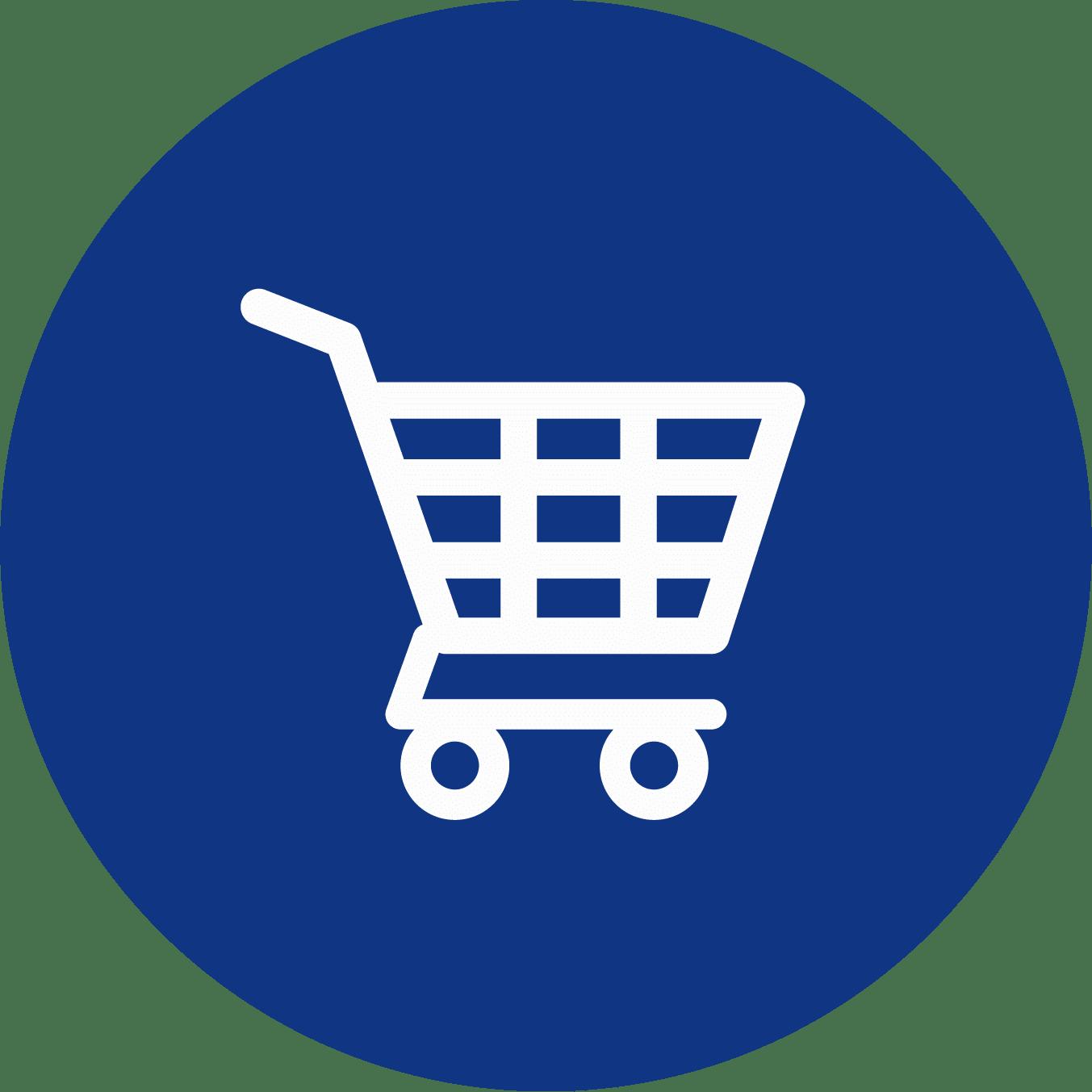 site-web-dso-logo-ecommerce