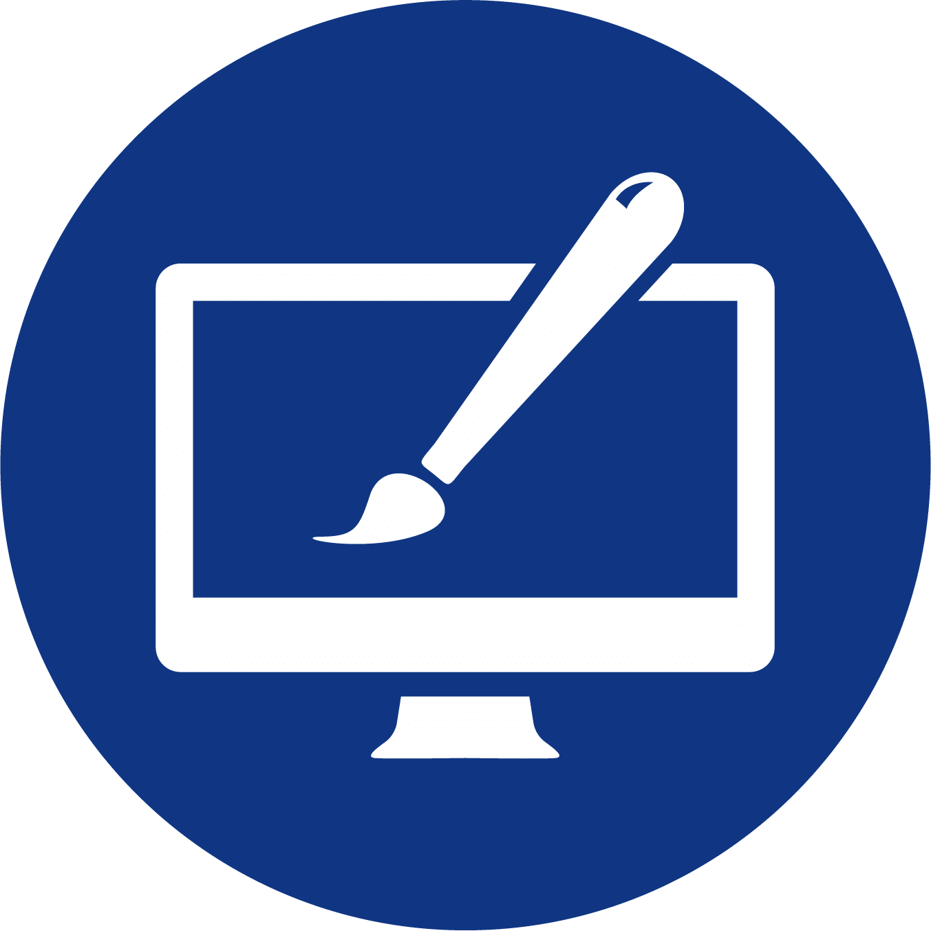 site web dso-logo-reseaux-sociaux