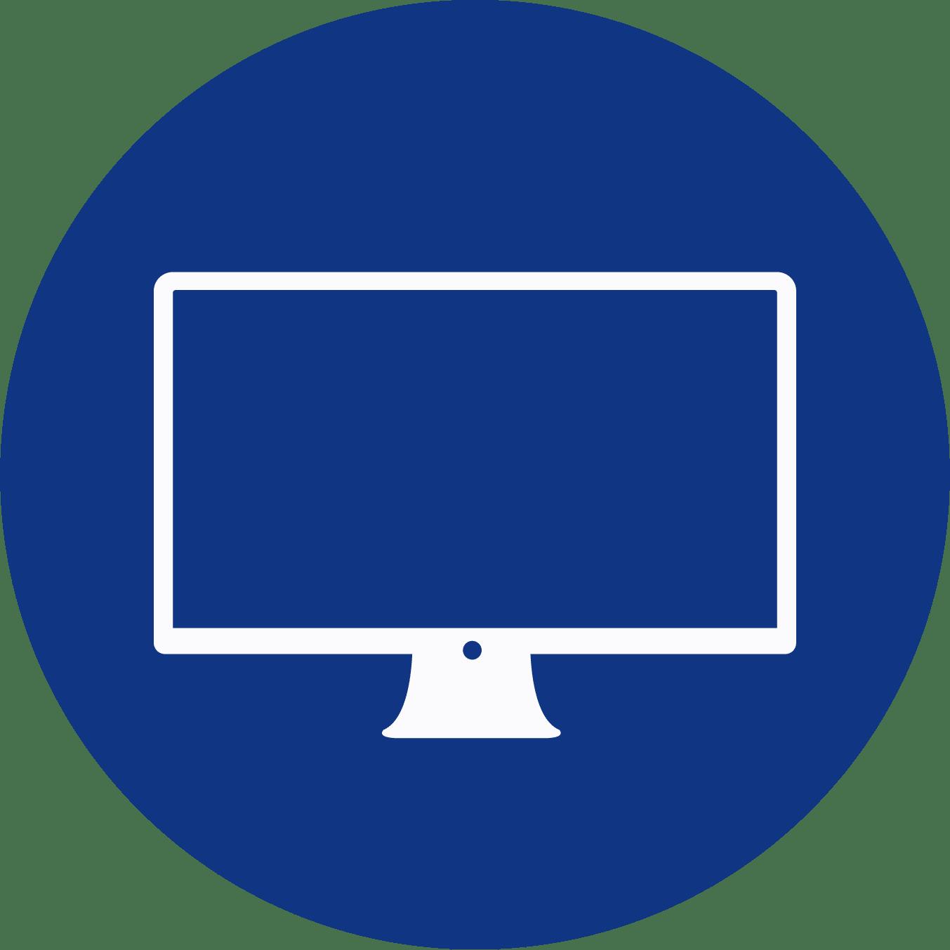 site-web-dso-logo