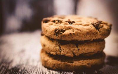 Qu'est-ce que les cookies et comment mieux vivre avec ?