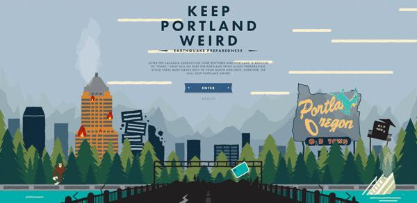 web design kpw